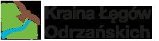 Kraina Łęgów Odrzańskich