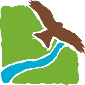 cropped-ikona-logo-klo-transp.png