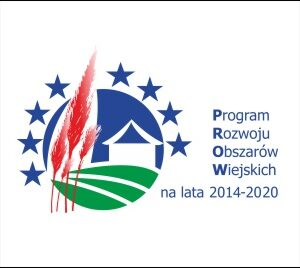 obr-wyr-logo-PROW